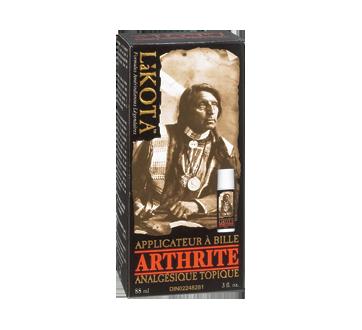 Image of product Lakota - Arthritis Roll-On, 88 ml