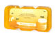 Thumbnail of product Natural - Honey Glycerine Soap for Sensitive and Delicate Skin, 85 g