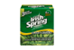 Thumbnail 1 of product Irish Spring - Deodorant Soap, 3 x 90 g, Aloe