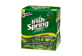 Thumbnail 3 of product Irish Spring - Deodorant Soap, 3 x 90 g, Aloe