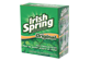 Thumbnail of product Irish Spring - Deodorant Soap, 3 x 90 g, Original