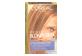 Thumbnail of product L'Oréal Paris - Perfect Blonde - Haircolour, Streak Kit