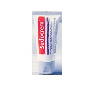 Healing Cream, 30 g
