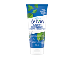 Image of product St. Ives - Skin Renewing Collagen Elastin Body Lotion, 150 ml