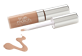 Thumbnail of product L'Oréal Paris - True Match - Concealer, 5.2 ml Fair Light Warm