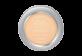 Thumbnail 1 of product L'Oréal Paris - True Match - Powder, 9.5 g W2 - Light Ivory