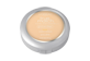 Thumbnail 2 of product L'Oréal Paris - True Match - Powder, 9.5 g W2 - Light Ivory
