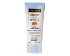 Image of product Neutrogena - Ultra Sheer Dry-Touch Sunscreen SPF 30, 88 ml