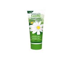 Image of product Herbacin - Hand Cream, 20 ml