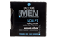 Thumbnail 1 of product LaCoupe - For Men - Sculpt Styling Pomade, 60 g