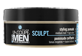 Thumbnail 2 of product LaCoupe - For Men - Sculpt Styling Pomade, 60 g