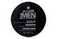 Thumbnail 3 of product LaCoupe - For Men - Sculpt Styling Pomade, 60 g