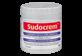 Thumbnail of product Sudocrem - Sudocrem, 125 g