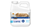 Thumbnail of product Selection - Scented Cluming Cat Litter, 7 kg