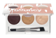 Thumbnail of product Annabelle - Bouncy Bouncy Eyebrow Palette, 3 g, Universal
