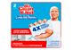 Thumbnail 1 of product Mr. Clean - Magic Eraser Extra Power, 2 units