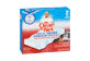 Thumbnail 2 of product Mr. Clean - Magic Eraser Extra Power, 2 units