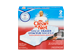 Thumbnail 3 of product Mr. Clean - Magic Eraser Extra Power, 2 units