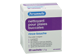 Thumbnail of product Personnelle - Oral Wound Cleanser, 20 x 1.7 g