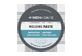Thumbnail of product Dove Men + Care - Sculpt & Texturize Styling Paste, 49 g