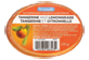 Thumbnail 1 of product Personnelle - Glycerin Soap, 125 g, Tangerine and Lemongrass