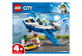 Thumbnail 1 of product Lego - Sky Police Jet Patrol, 1 unit