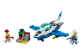 Thumbnail 2 of product Lego - Sky Police Jet Patrol, 1 unit
