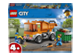 Thumbnail 1 of product Lego - Garbage Truck, 1 unit