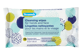 Thumbnail of product Personnelle - Cleansing Wipes for Hands and Face, 15 units