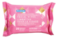 Thumbnail of product Personnelle - Facial Wipes, 25 units