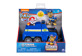 Thumbnail of product Paw Patrol - Ultimate Rescue Vehicle, 1 unit, Chase Police Cruiser
