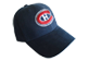 Thumbnail of product NHL - Cap, Montreal Canadiens, 1 unit, Blue