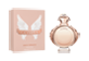 Thumbnail 2 of product Paco Rabanne - Olympea Eau de Parfum, 80 ml