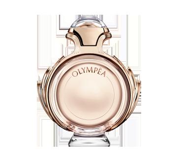 Olympea Eau de Parfum, 80 ml