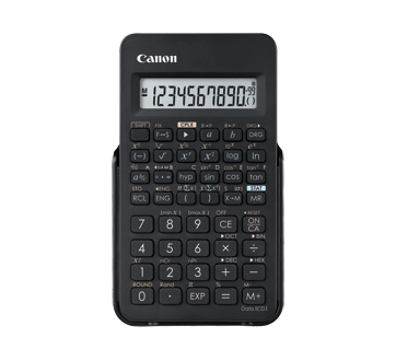 Scientific Calculator 154 Functions, 1 unit