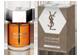 Thumbnail of product Yves Saint Laurent - L'Homme Ultime Eau de Parfum, 60 ml