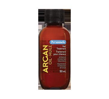 Argan Oil Hair Treatment, 50 ml