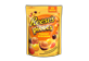 Thumbnail of product Hershey - Reese's Pieces Peanut, 200 g