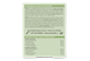 Thumbnail 2 of product New Nordic - Frutin Gastro Gel Chewable Tablet, 48 units