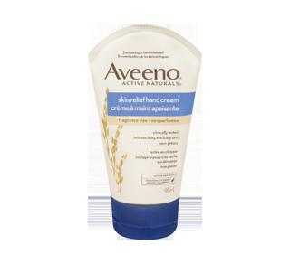 Skin Relief Hand Cream, 97 ml