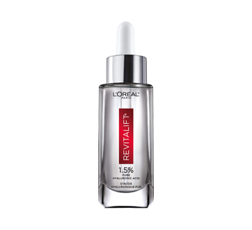 Image 1 of product L'Oréal Paris - Revitalift Triple Power LZR Anti-Aging Serum, 30 ml