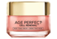 Thumbnail 1 of product L'Oréal Paris - Age Perfect Cell Renewal Tinted  Rosy Tone Day Face Cream, Fragrance-Free, Anti-Aging, 50 ml, LHA + Imperial Peony