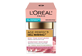 Thumbnail 2 of product L'Oréal Paris - Age Perfect Cell Renewal Tinted Rosy Tone Day Face Cream, Fragrance-Free, Anti-Aging, 50 ml, LHA + Imperial Peony