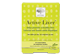 Thumbnail 1 of product New Nordic - Active Liver Hepatic Tablets, 30 units