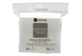Thumbnail of product Personnelle Cosmetics - Premium Cosmetic Pads - Small Square, 165 units