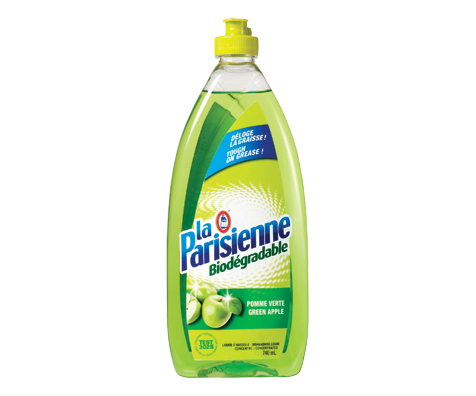 Cascade Dishwasher Detergent On Sale This Week Cascade