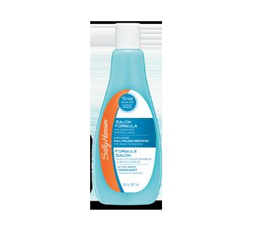Pro-Vitamin Salon Formula, 10 oz