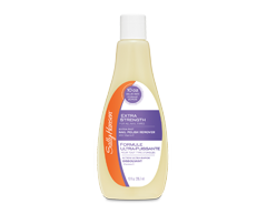 Image of product Sally Hansen - Extra Strength Remover, 10 oz
