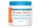 Thumbnail of product Sally Hansen - Kwik Off Salon Formula, 150.8 ml