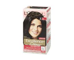 Image of product L'Oréal Paris - Excellence Global - Haircolour